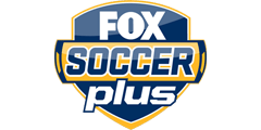 Sports TV Packages - FOX Soccer Plus - Spartanburg, South Carolina - Satellite Depot - DISH Authorized Retailer