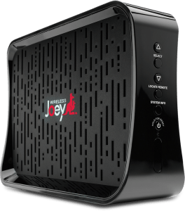 The Wireless Joey - Cable Free TV Box - Spartanburg, South Carolina - Satellite Depot - DISH Authorized Retailer