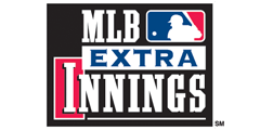 Sports TV Packages  - MLB - Spartanburg, South Carolina - Satellite Depot - DISH Authorized Retailer