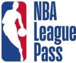 Sports TV Packages  - NBA - Spartanburg, South Carolina - Satellite Depot - DISH Authorized Retailer