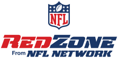 Sports TV Packages - Red Zone NFL - Spartanburg, South Carolina - Satellite Depot - DISH Authorized Retailer