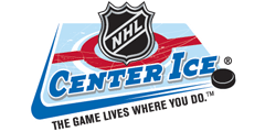 Sports TV Packages - NHL Center Ice - Spartanburg, South Carolina - Satellite Depot - DISH Authorized Retailer