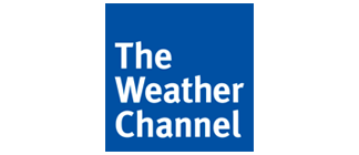 The Weather Channel | TV App |  Spartanburg, South Carolina |  DISH Authorized Retailer