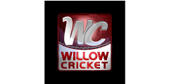Sports TV Packages - Willow Cricket - Spartanburg, South Carolina - Satellite Depot - DISH Authorized Retailer